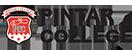 PintarCollege Logo